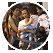 permanent humanitarian visa Melbourne