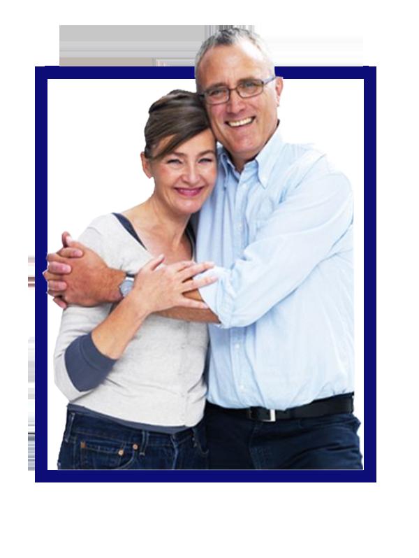 permanent partner visa consultant Melbourne
