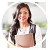 student visa consultants service Melbourne