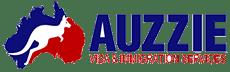 Auzzie Visa & Migration Service Logo