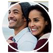 partner visa consultant Melbourne